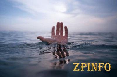 С начала пляжного сезона в Запорожской области утонуло 5 человек