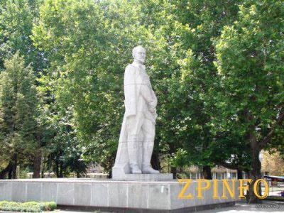 Сегодня решится судьба Ленина и Дзержинского