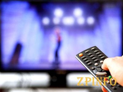 Сегодня в Украине отключат аналоговое телевидение