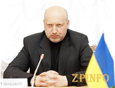 Сепаратисты никак не отреагировал на ультиматум Турчинова