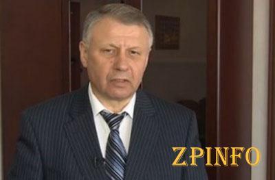 Сергей Чеботарь подал в отставку, чтобы спасти честь силового ведомства (Видео)