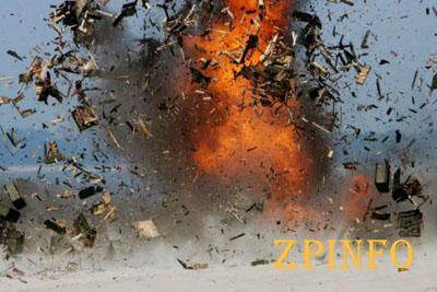 Ситуация в зоне АТО за 21 января (Видео)