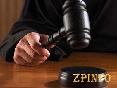 """Иск директора КП """"Основания"""" против мэра Запорожья в суде не приняли"""