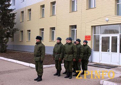 Смерть украинцев настигает и после противостояний