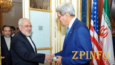 США и Иран продолжат ядерные переговоры в Вене