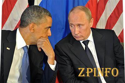 США и Россия опять не сошли во мнении относительно ситуации в Украине