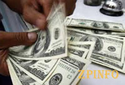 США намерено изолировать Россию от долларовой системы