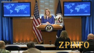 США не намерены устанавливать системы ПРО в Украине (Видео)
