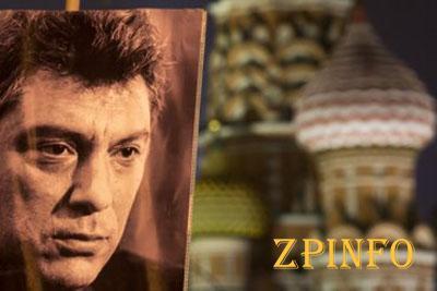 Убийство Немцова готовилось еще с осени прошлого года