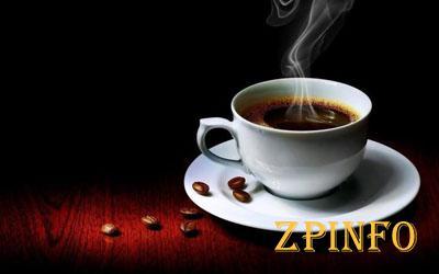 Ученые назвали полезное свойство кофе