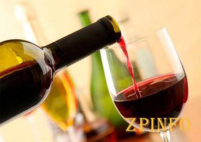 Ученые развеяли миф о пользе вина