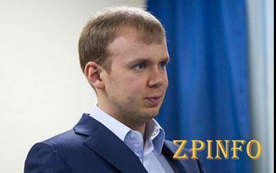 Украина и Латвия совместно будут расследовать дело Курченко (Видео)