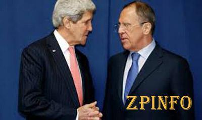 Украина и Россия готовы к переговорам, но при выполнении ряда условий
