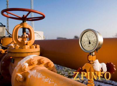 Украина и Россия завершили переговорный процесс по газу (Видео)