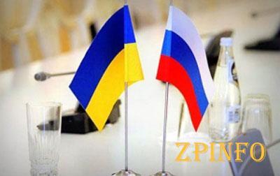 Украина обошла Россию в инвестиционной привлекательности (Видео)