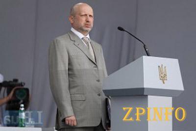 Украина ждет помощи от мирового сообщества