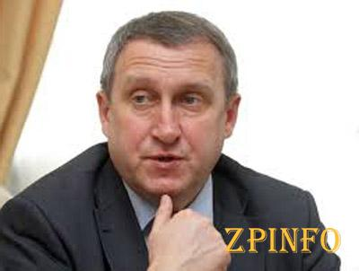 Украинские войска останутся на востоке
