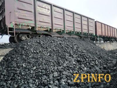 Украинский уголь продолжают вывозить в РФ