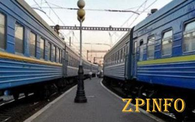 «Укрзализныця» уберет некоторые ночные поезда