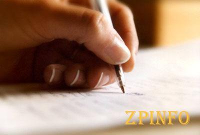 УПЦ собирает подписи о возвращении исторического названия главной улице города