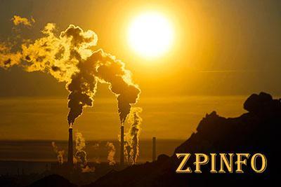 Уровень загрязнения в области сократился