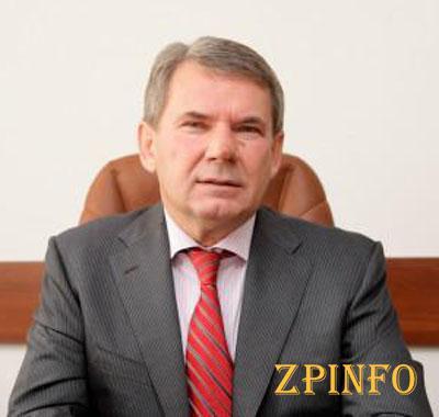 В Бердянске депутаты не смогли отправить мэра в отставку