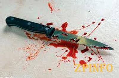 В Бердянске на операционном столе скончался самоубийца