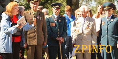 В День Победы ветераны смогут ездить бесплатно (Видео)