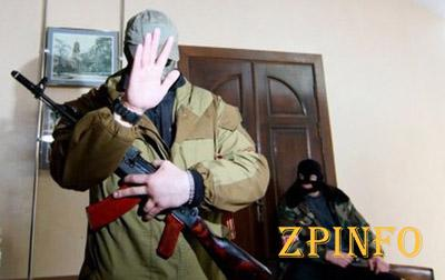 В Донецке уже готовятся к референдуму