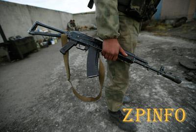 В Донецке за минувшие сутки погибло двое