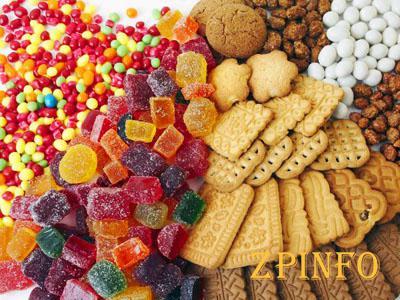 """В Дубовке на День города пройдет фестиваль сладостей """"Sweet day"""""""