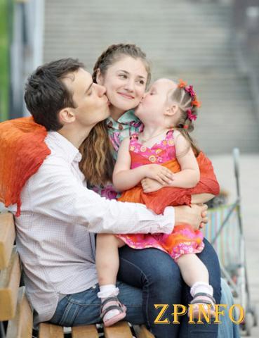 В городе приступят к воспитанию у молодежи семейных ценностей