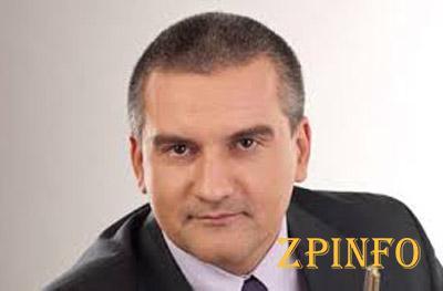 В Крыму украинских политиков не ждут