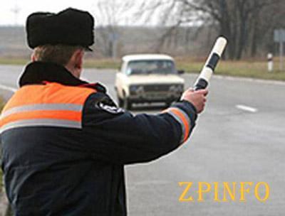 В Мелитополе будут устанавливать народные блок-посты