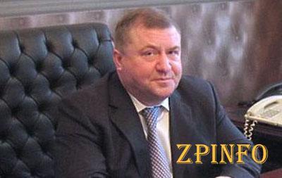 В Мелитополе закрыли уголовное дело против подсудимого мэра
