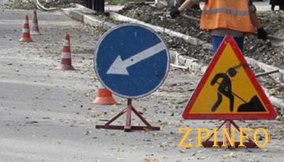 В Запорожской области на ремонт мостов выделили 50 миллионов гривен
