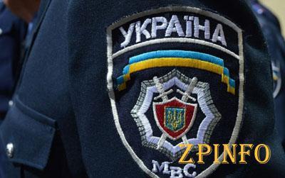 В Одесской области в потасовке погиб один человек (Видео)