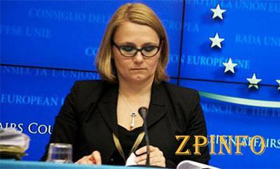 В США и ЕС не исключают введение дополнительных санкций против России (Видео)