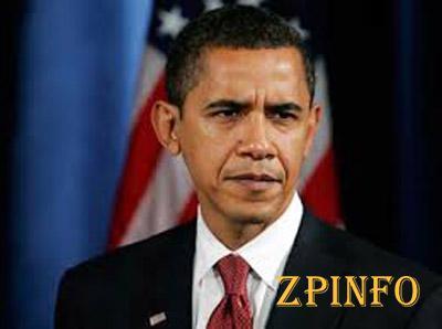 В США заверили, что всячески будут поддерживать Украину