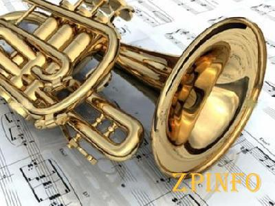 В субботу на площади Маяковского будет звучать джаз