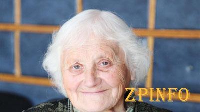 В Токмаке от переохлаждения едва не погибла пенсионерка