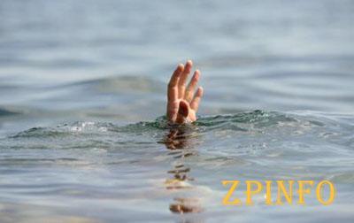 В Украине с начала года утонуло более 550 человек