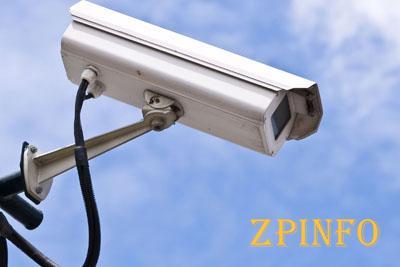 В Запорожье хотят установить камеры наблюдения на мостах