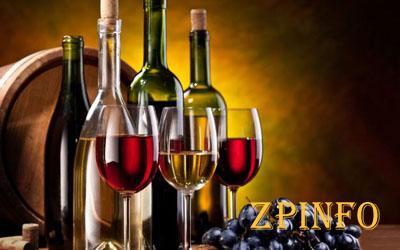 В Запорожье изменилось время продажи спиртного