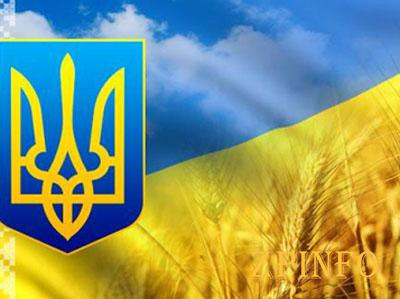 В Запорожье масштабно отметят юбилей независимости Украины