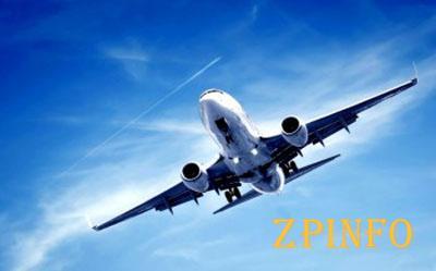 В Запорожье могут открыть новые авиарейсы в Европу