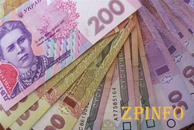 В Запорожье мошенники лишили студента 10 000 гривен