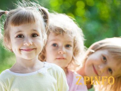 В Запорожье на соцпрограмму защиты детей выделят 100 тыс. грн.