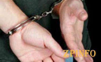 В Запорожье ограбили семью учителей