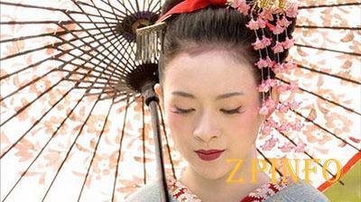 В Запорожье откроется выставка о Японии